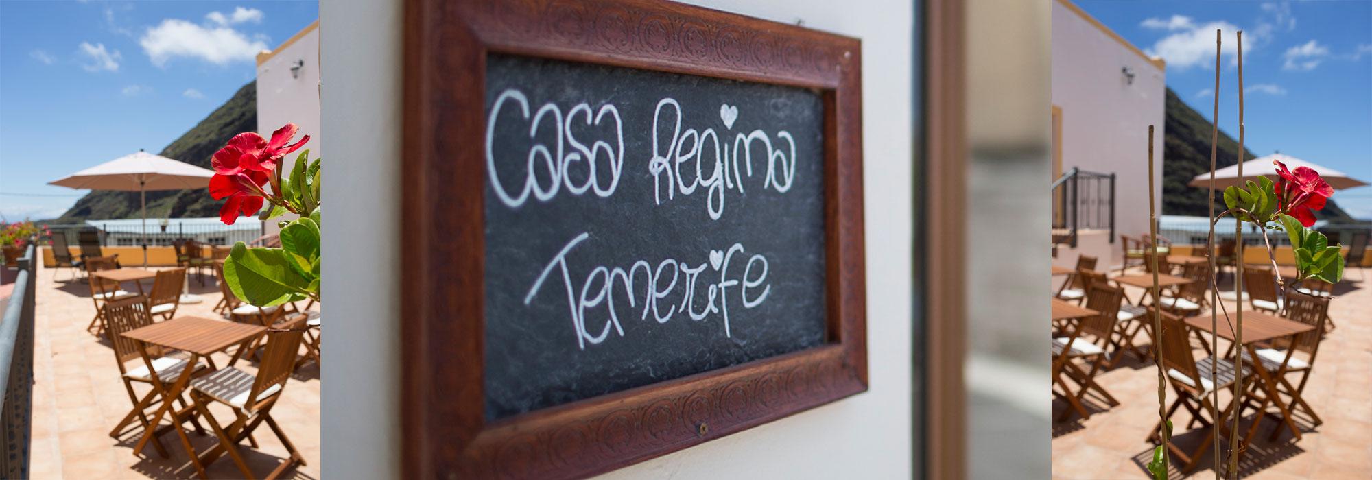 CASA-REGINA-TENERIFE_header-3