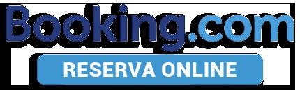booking-com-reserva