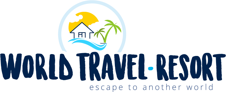 logo_world_travel_resort_header