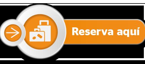 boton-reservas